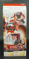 Arms Micron Arms Master Optimus Prime - Image #16 of 233