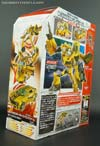 Arms Micron Gatling Bumblebee - Image #12 of 221