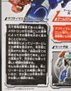 Arms Micron Optimus Prime - Image #14 of 181