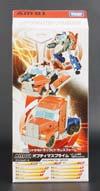 Arms Micron Optimus Prime - Image #17 of 181