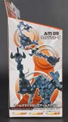 Arms Micron Soundwave - Image #8 of 208