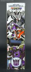 EZ Collection Vehicon (EZ-SP2) - Image #17 of 129
