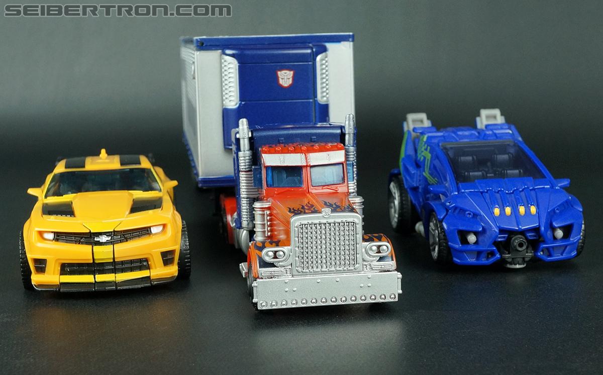 Transformers Universal Studios Evac (Image #56 of 157)