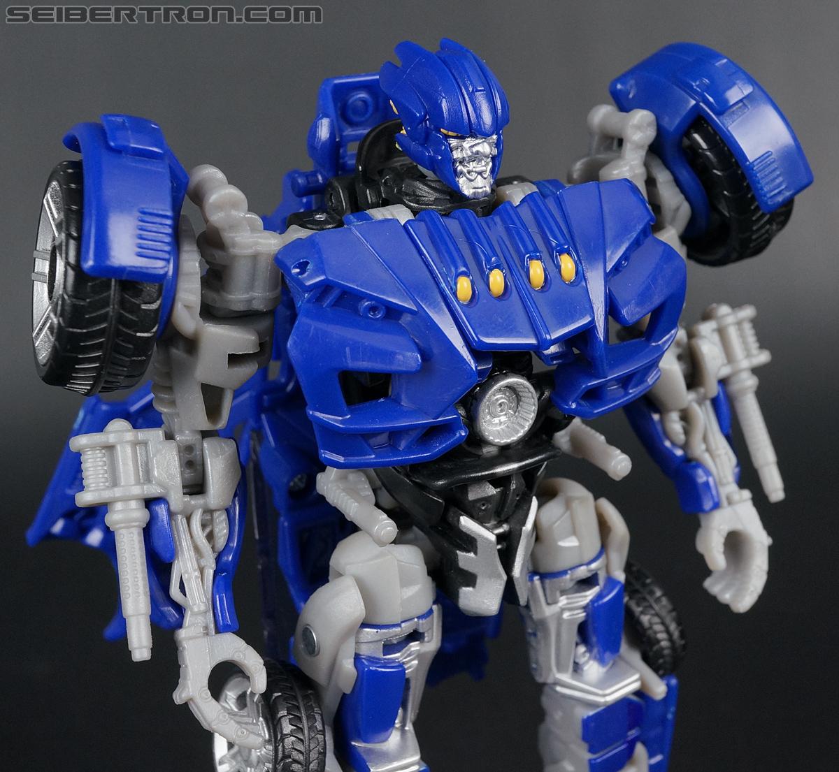 Transformers Universal Studios Evac (Image #66 of 157)
