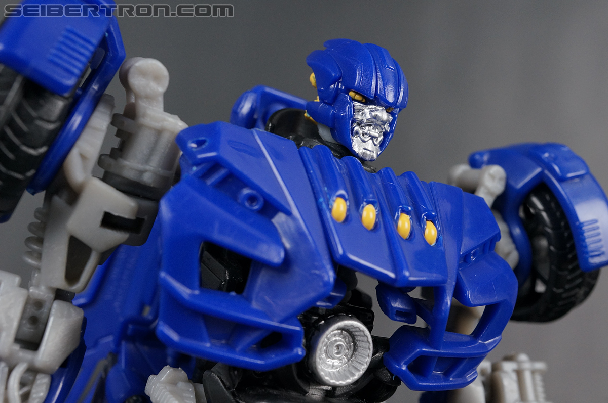 Transformers Universal Studios Evac (Image #70 of 157)