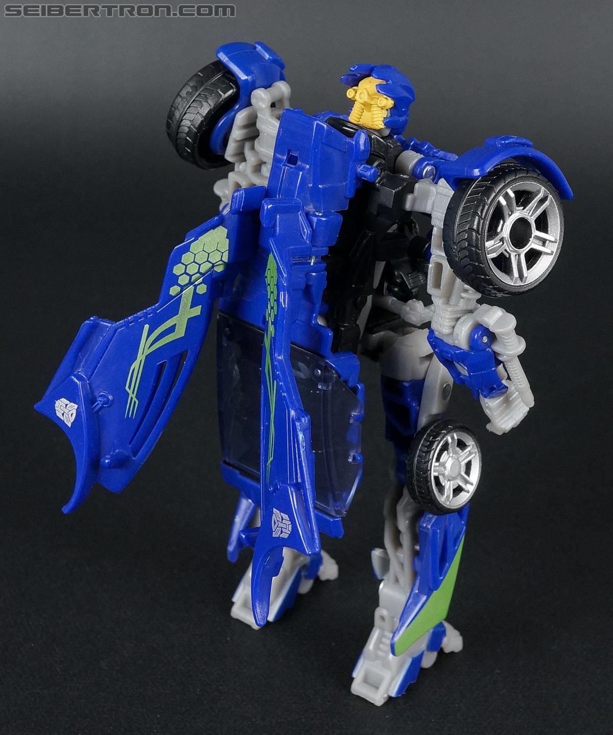 Transformers Universal Studios Evac (Image #75 of 157)