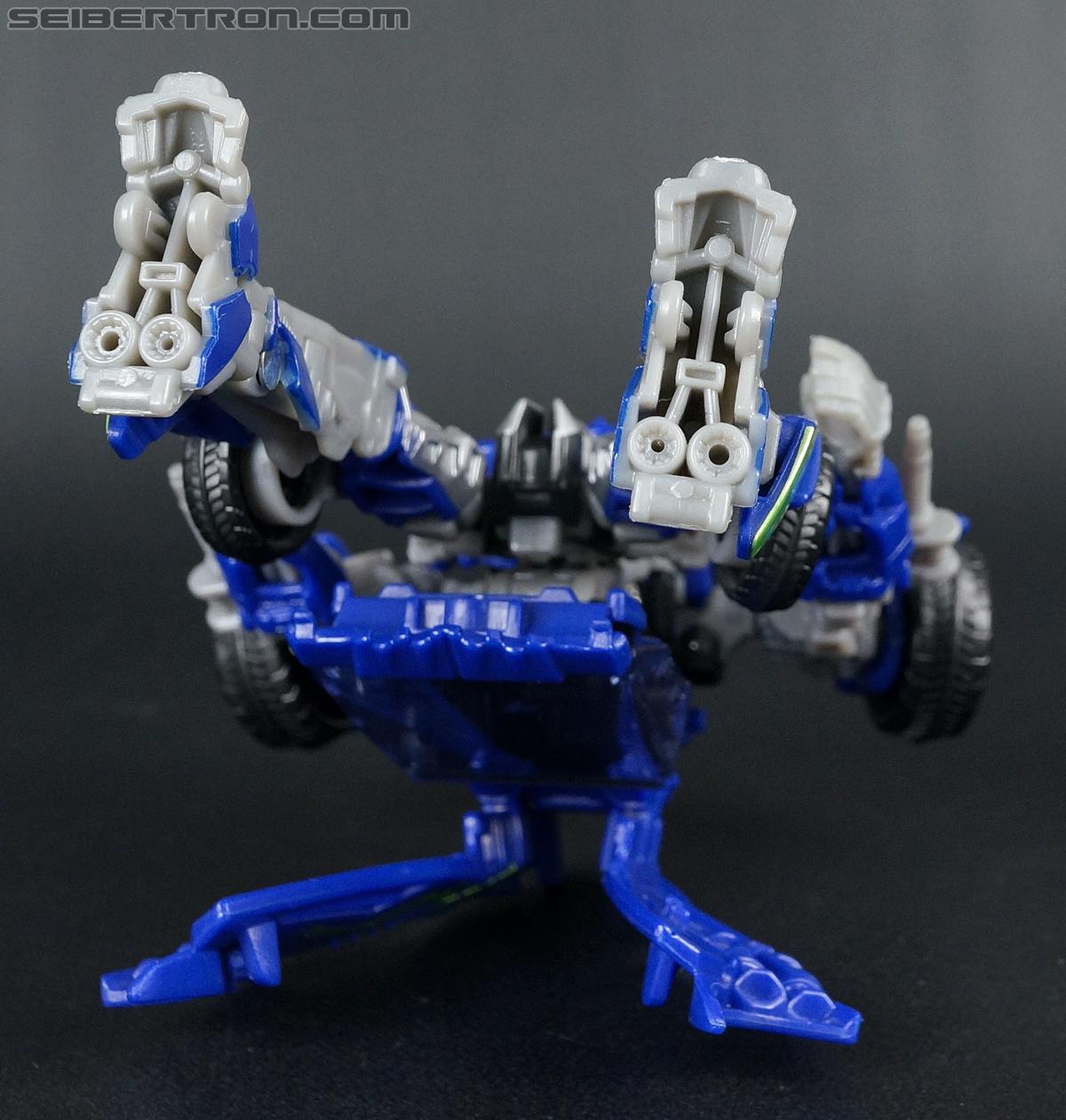 Transformers Universal Studios Evac (Image #85 of 157)
