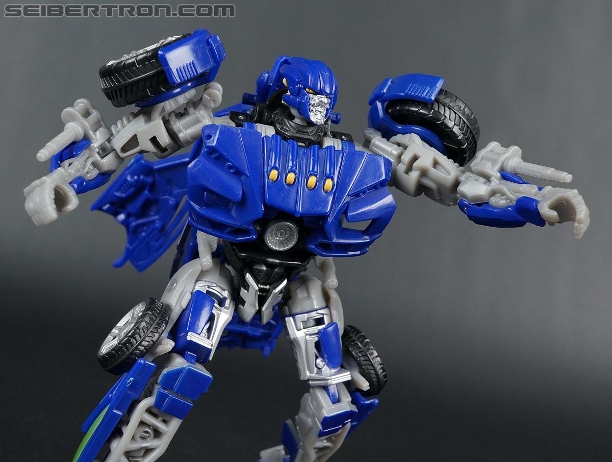 Transformers Universal Studios Evac (Image #94 of 157)