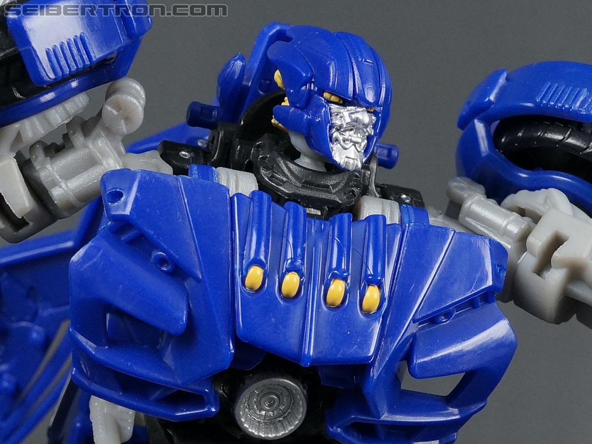 Transformers Universal Studios Evac (Image #95 of 157)