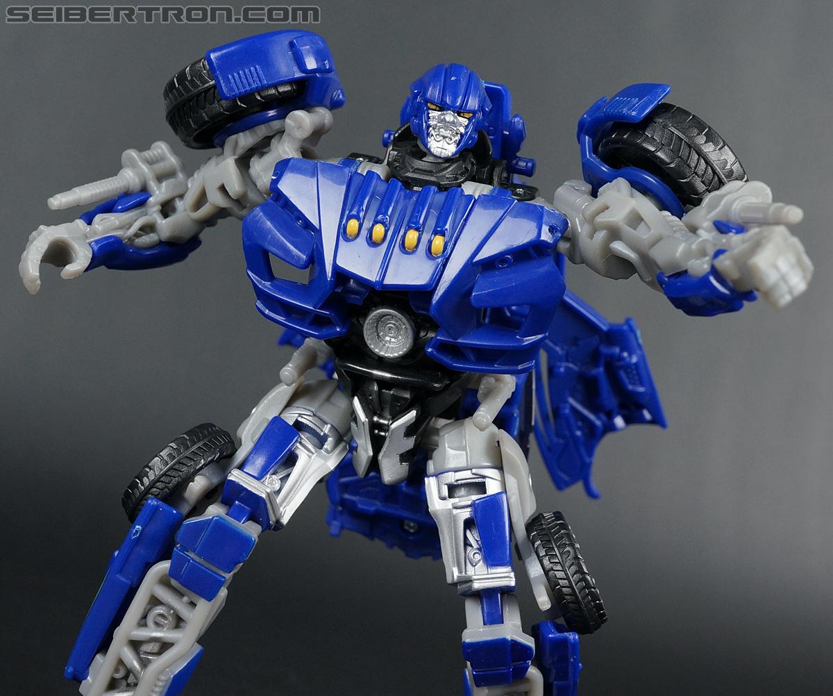 Transformers Universal Studios Evac (Image #99 of 157)