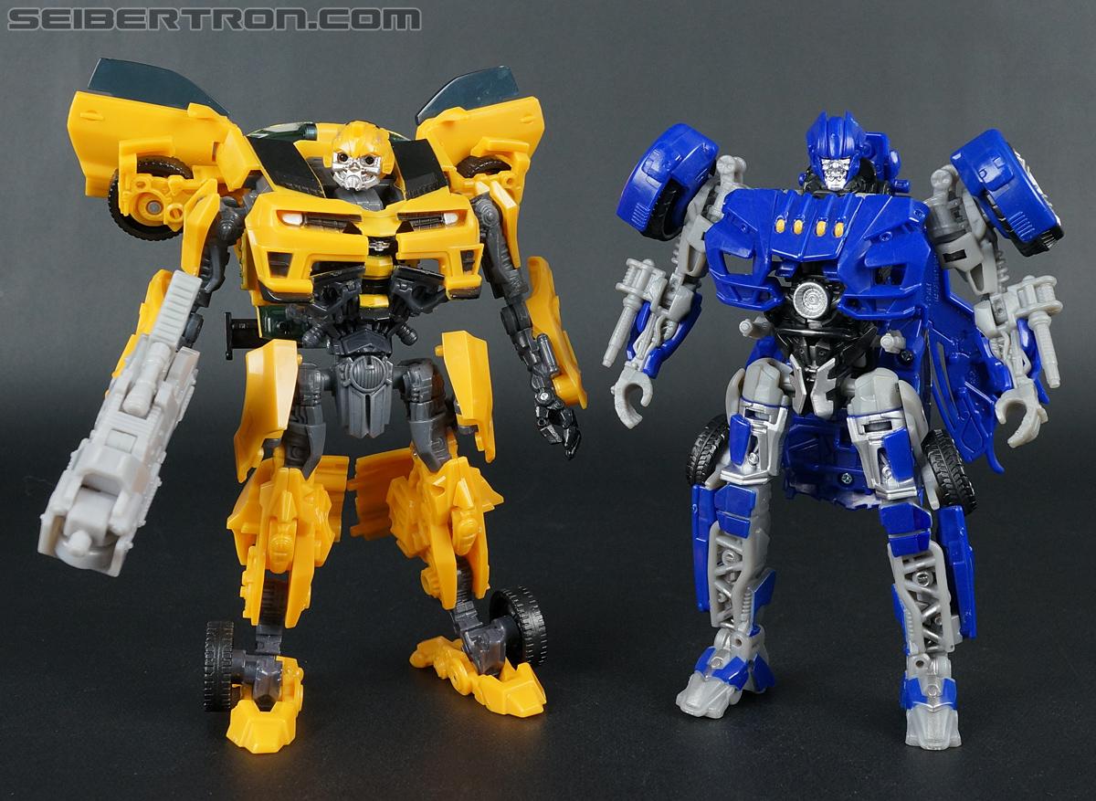 Transformers Universal Studios Evac (Image #134 of 157)