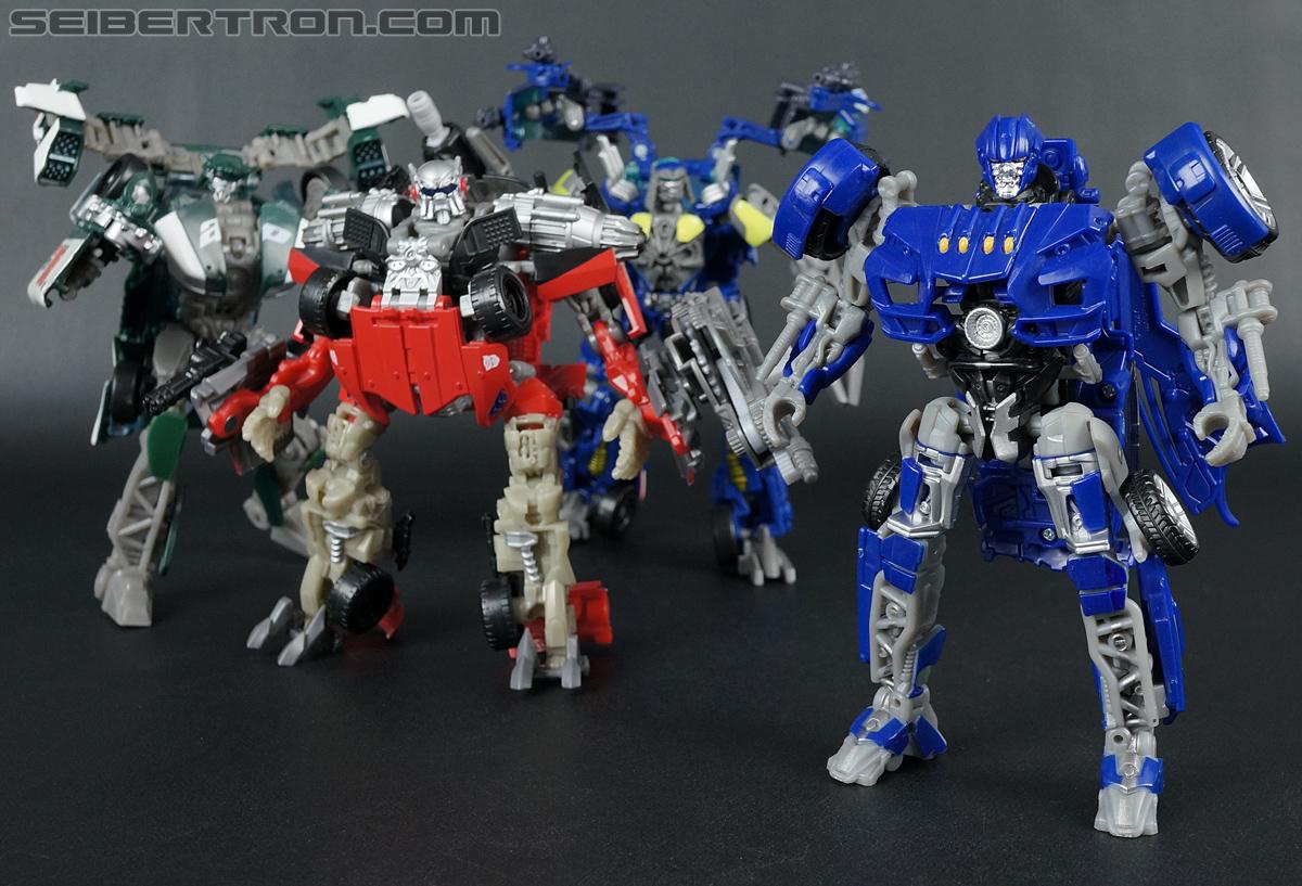 Transformers Universal Studios Evac (Image #152 of 157)