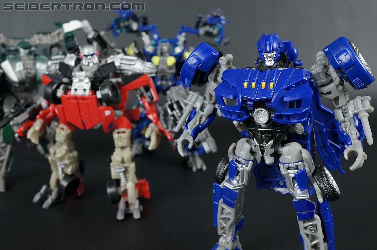 Transformers Universal Studios Evac (Image #153 of 157)