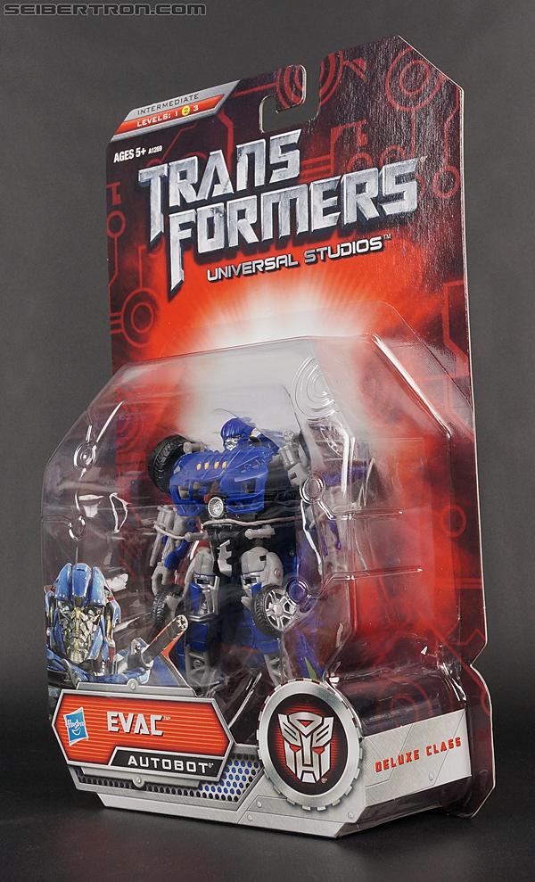 Transformers Universal Studios Evac (Image #15 of 157)