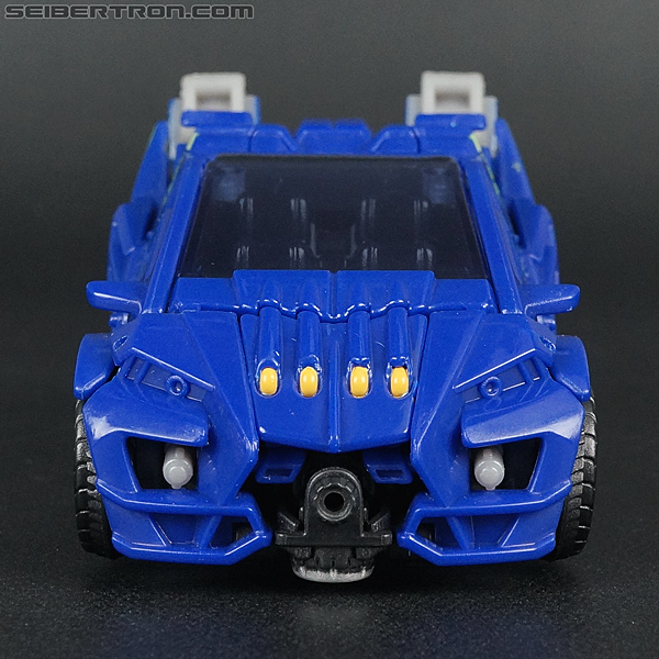 Transformers Universal Studios Evac (Image #22 of 157)