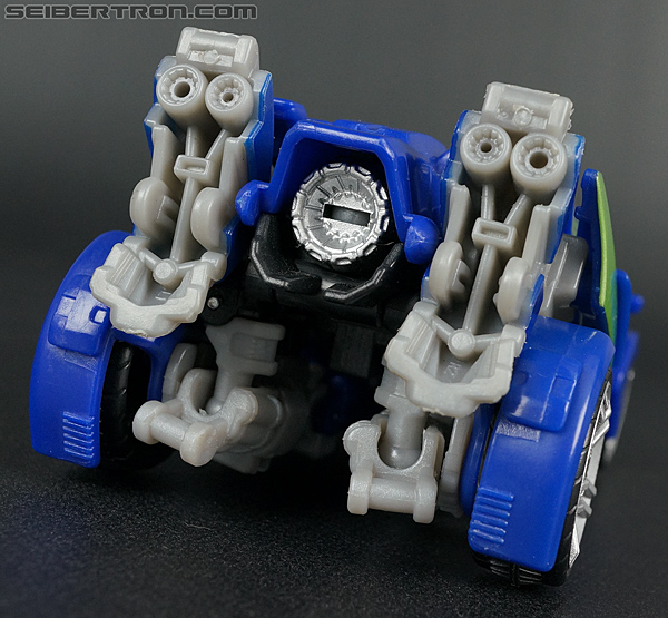 Transformers Universal Studios Evac (Image #41 of 157)