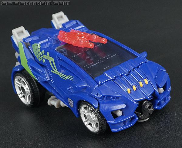 Transformers Universal Studios Evac (Image #45 of 157)