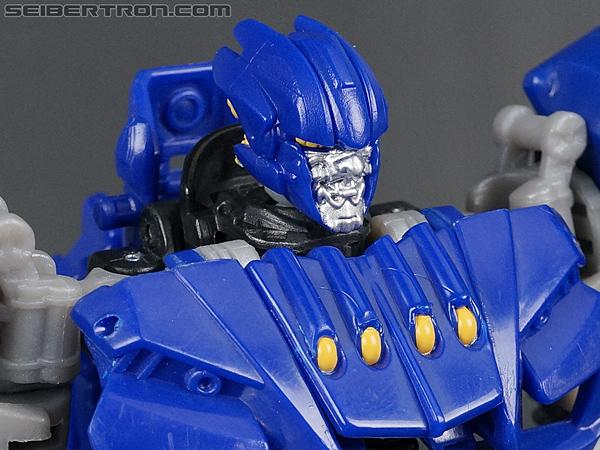 Transformers Universal Studios Evac (Image #67 of 157)