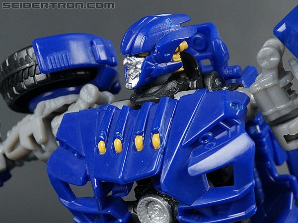 Transformers Universal Studios Evac (Image #120 of 157)