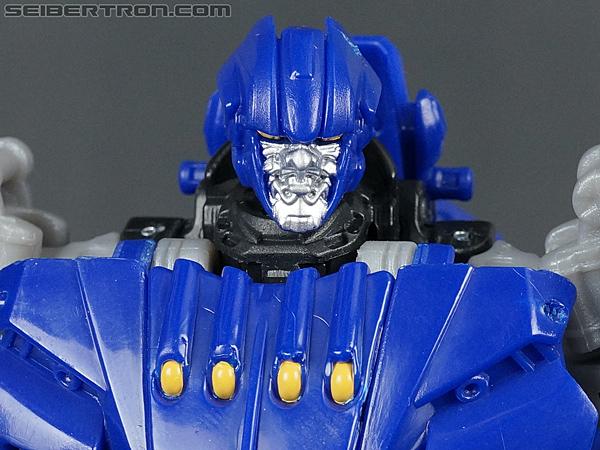Transformers Universal Studios Evac (Image #132 of 157)