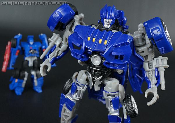 Transformers Universal Studios Evac (Image #156 of 157)