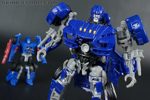 Transformers Universal Studios Evac (Image #157 of 157)