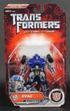 Transformers Universal Studios Evac - Image #21 of 157