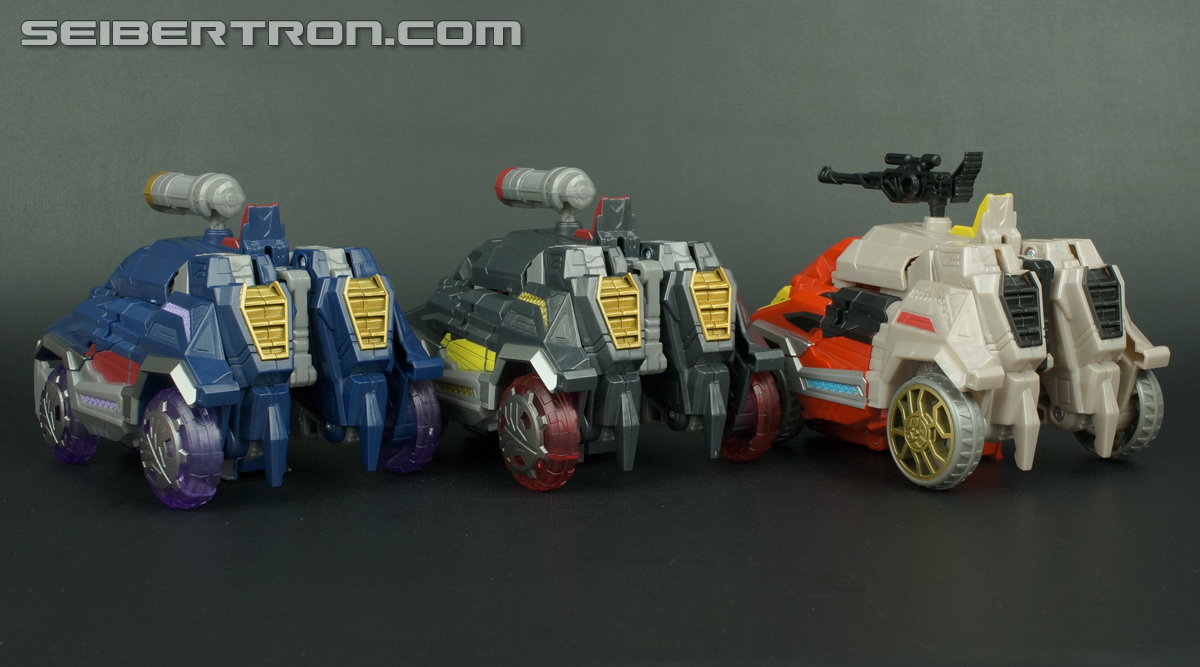 Transformers Fall of Cybertron Blaster (Image #39 of 193)