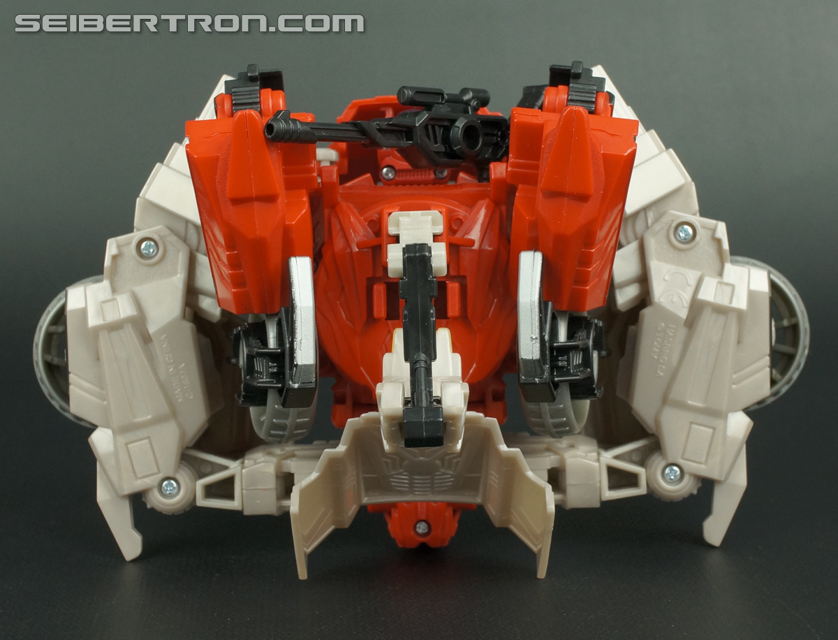 Transformers Fall of Cybertron Blaster (Image #64 of 193)