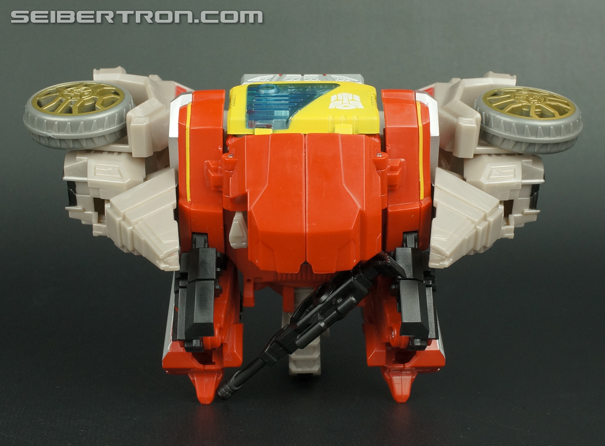 Transformers Fall of Cybertron Blaster (Image #70 of 193)