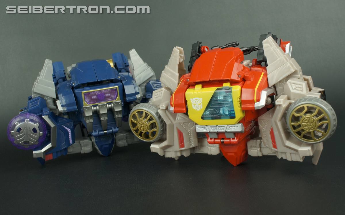 Transformers Fall of Cybertron Blaster (Image #71 of 193)