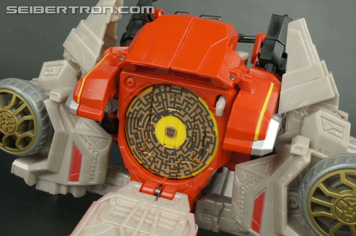 Transformers Fall of Cybertron Blaster (Image #74 of 193)