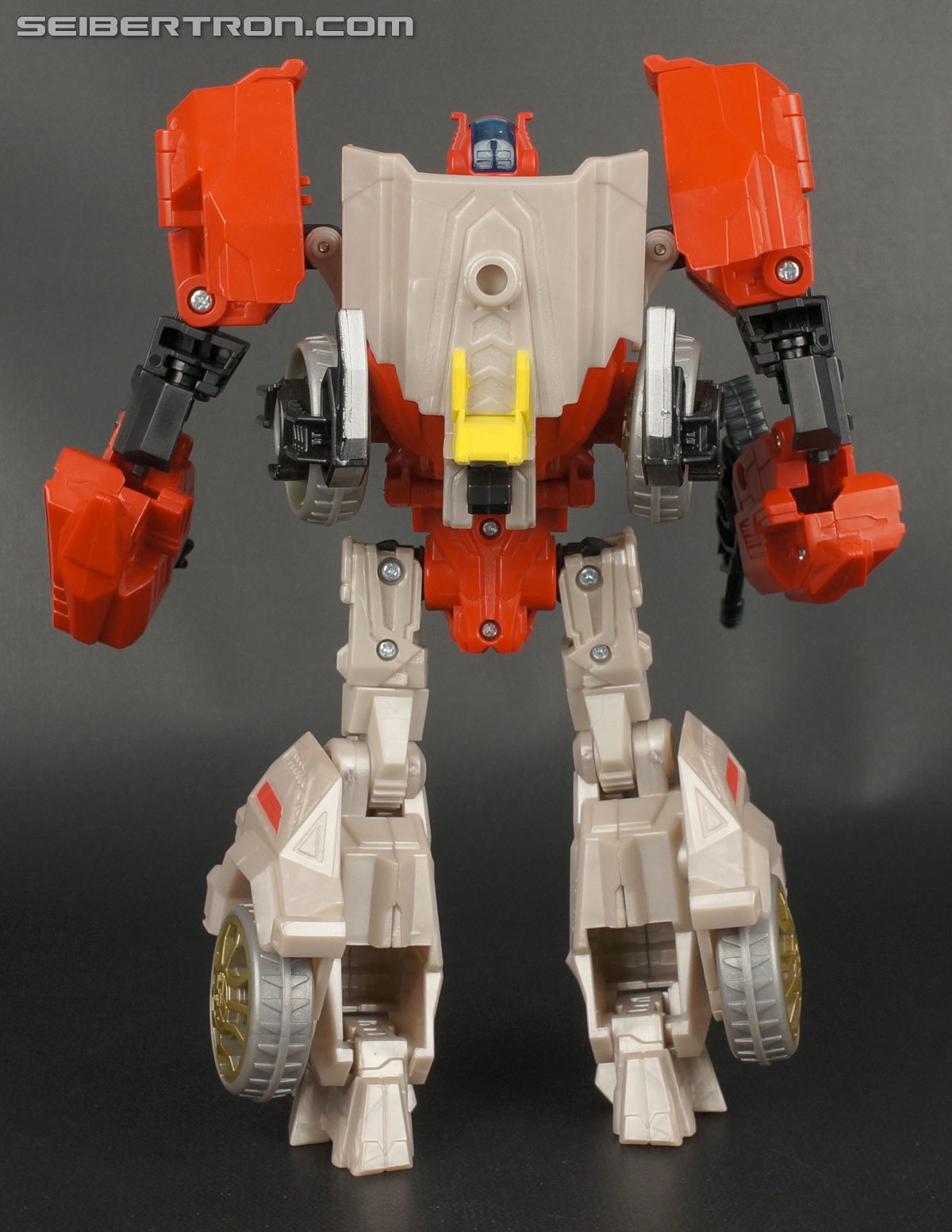Transformers Fall of Cybertron Blaster (Image #95 of 193)