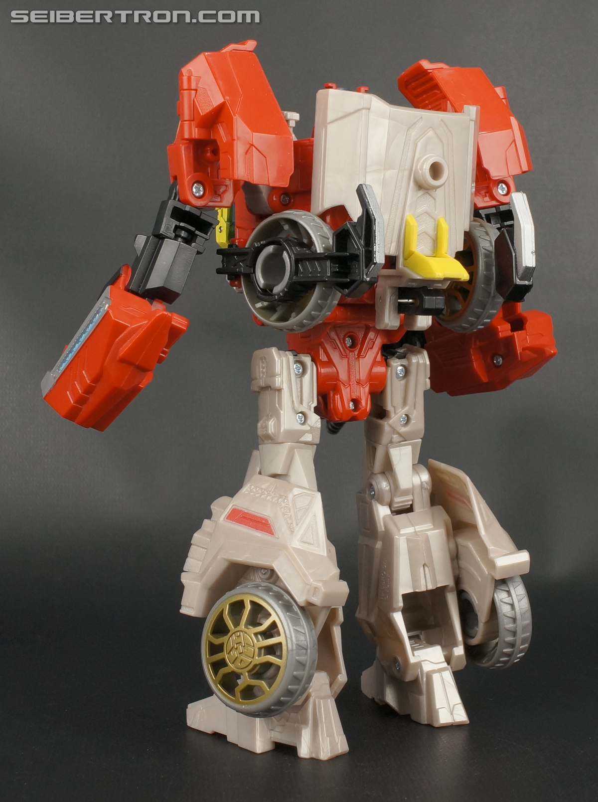 Transformers Fall of Cybertron Blaster (Image #96 of 193)