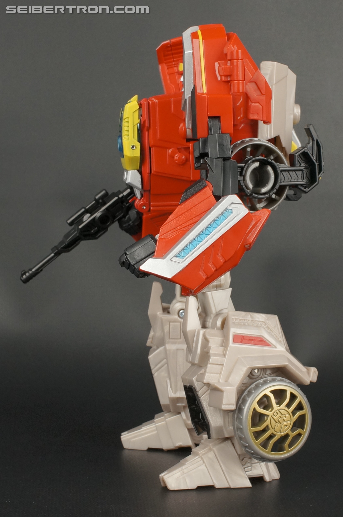 Transformers Fall of Cybertron Blaster (Image #97 of 193)