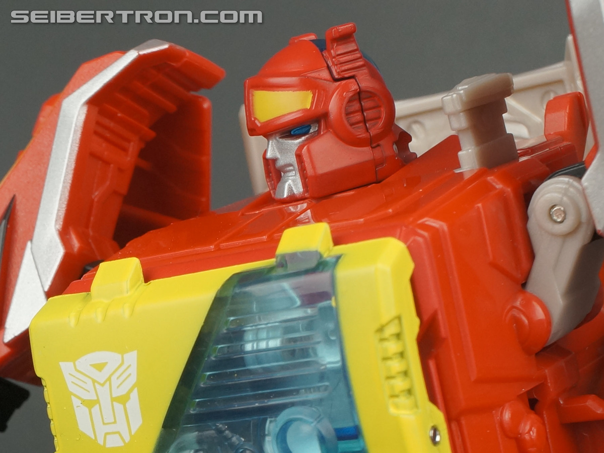 Transformers Fall of Cybertron Blaster (Image #125 of 193)