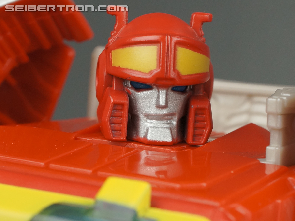 Transformers Fall of Cybertron Blaster (Image #130 of 193)
