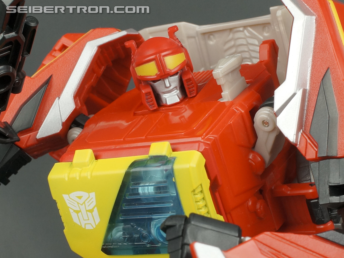 Transformers Fall of Cybertron Blaster (Image #145 of 193)