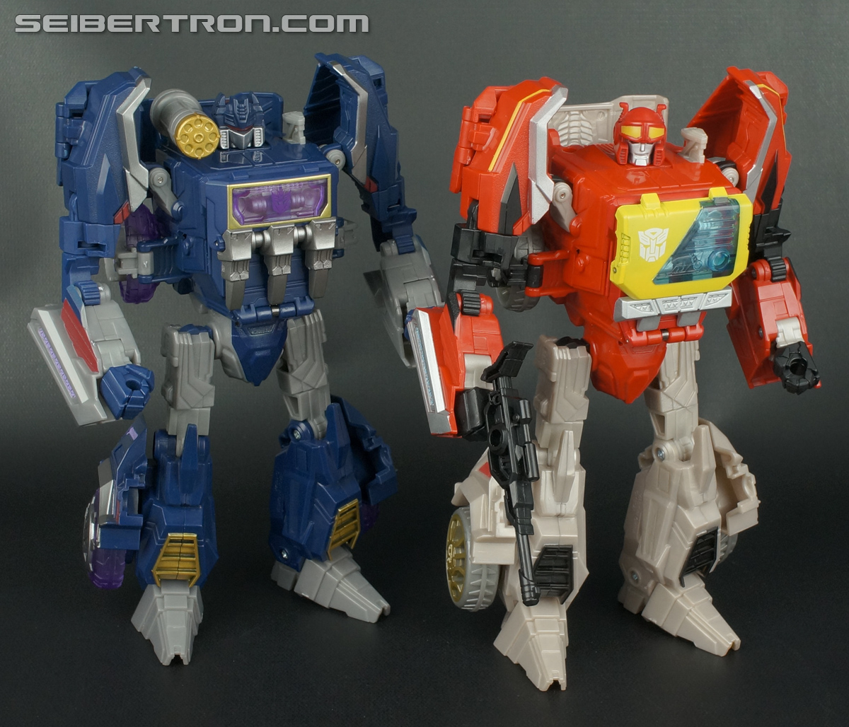 Transformers Fall of Cybertron Blaster (Image #172 of 193)