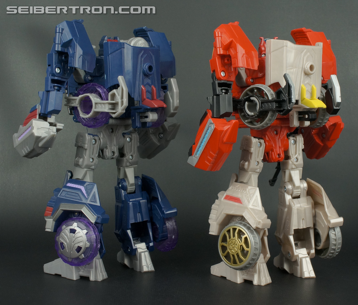 Transformers Fall of Cybertron Blaster (Image #174 of 193)
