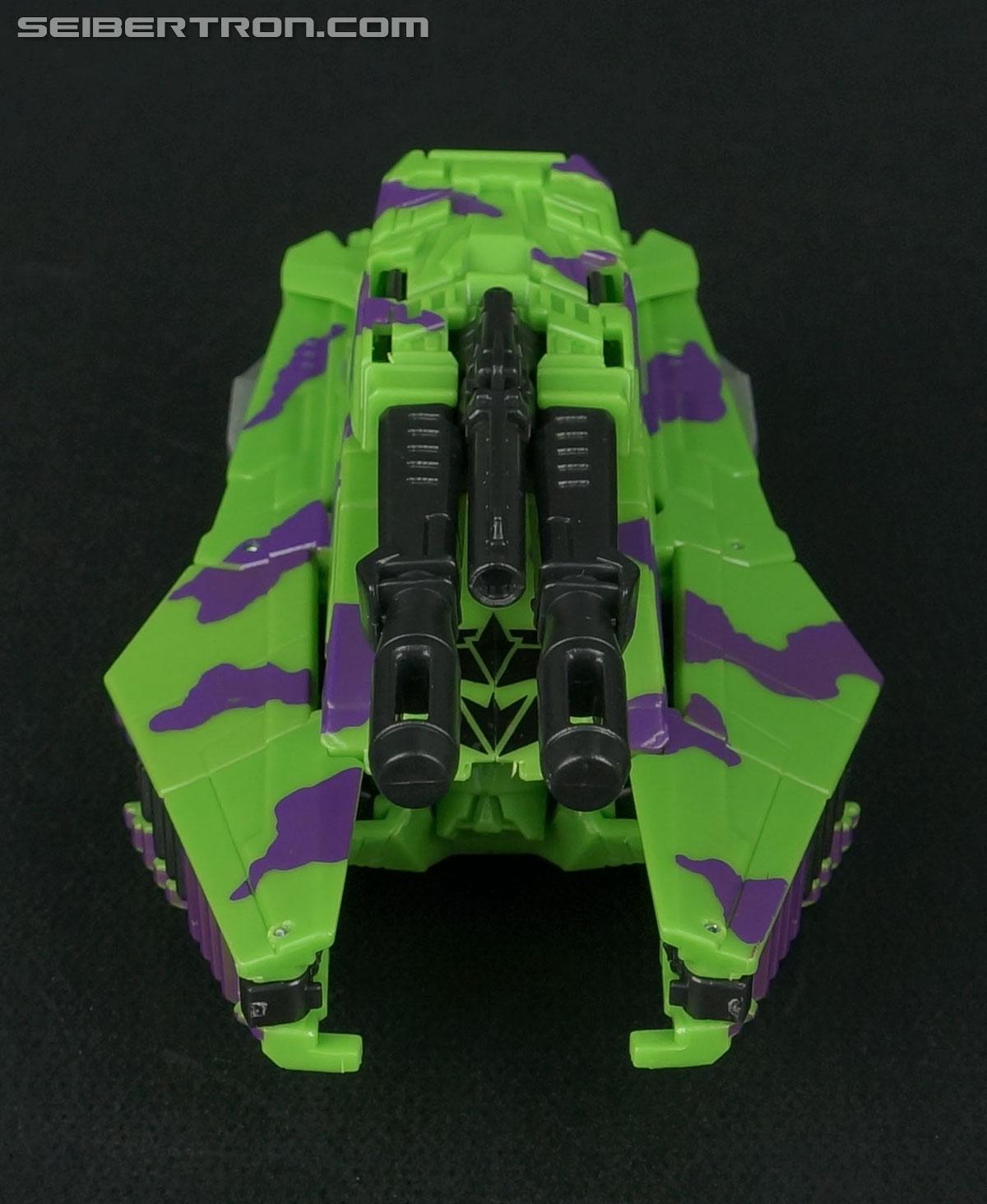 Transformers Fall of Cybertron Brawl (G2) (Image #1 of 71)