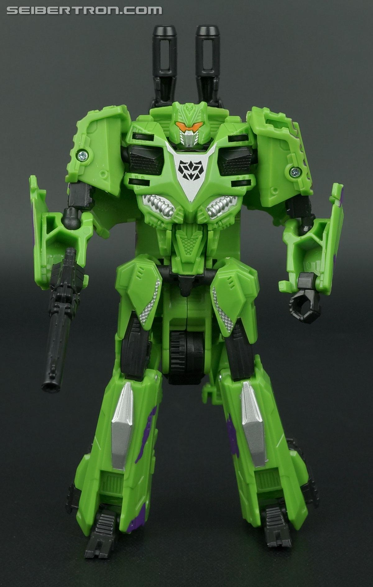 Transformers Fall of Cybertron Brawl (G2) (Image #24 of 71)