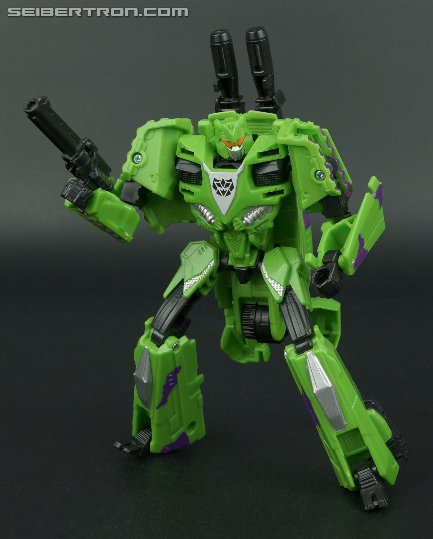 Transformers Fall of Cybertron Brawl (G2) (Image #46 of 71)