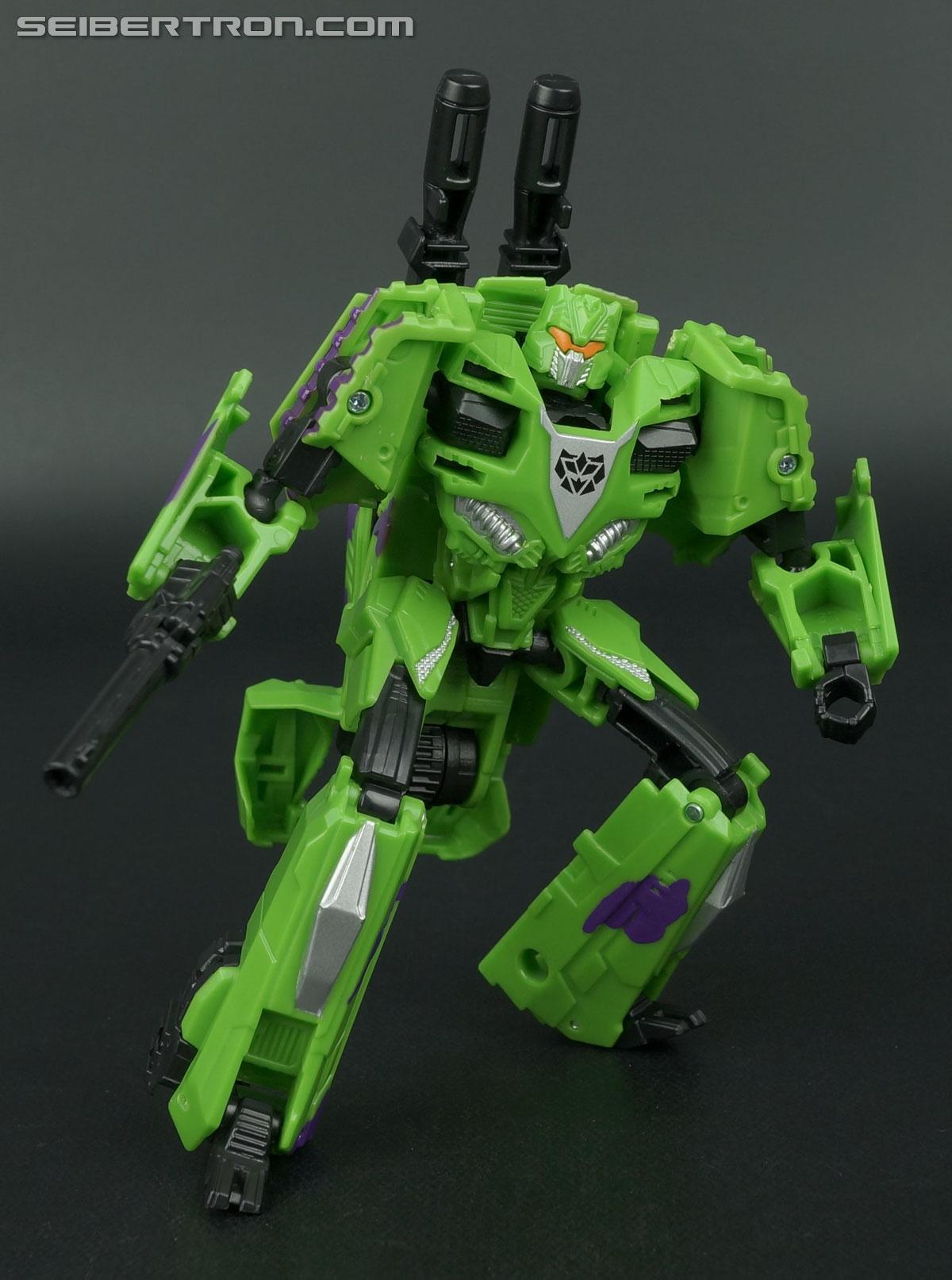 Transformers Fall of Cybertron Brawl (G2) (Image #52 of 71)