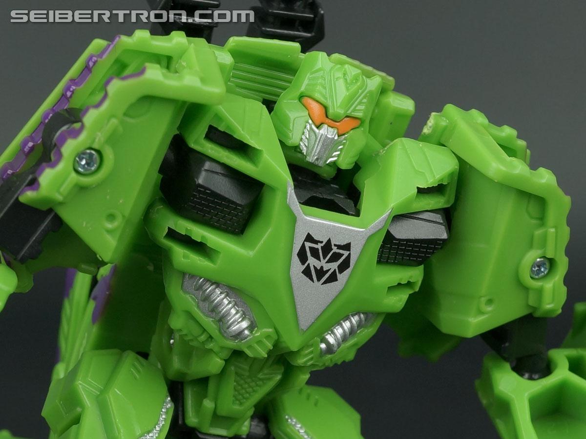 Transformers Fall of Cybertron Brawl (G2) (Image #54 of 71)