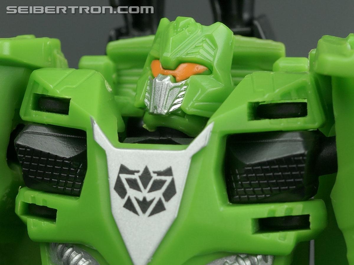 Transformers Fall of Cybertron Brawl (G2) (Image #60 of 71)