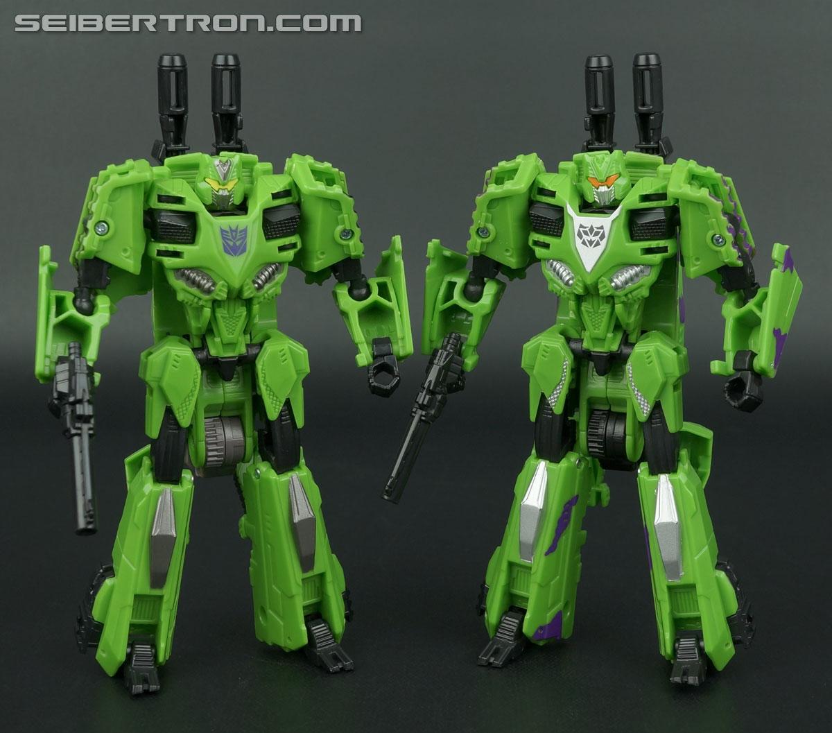 Transformers Fall of Cybertron Brawl (G2) (Image #62 of 71)