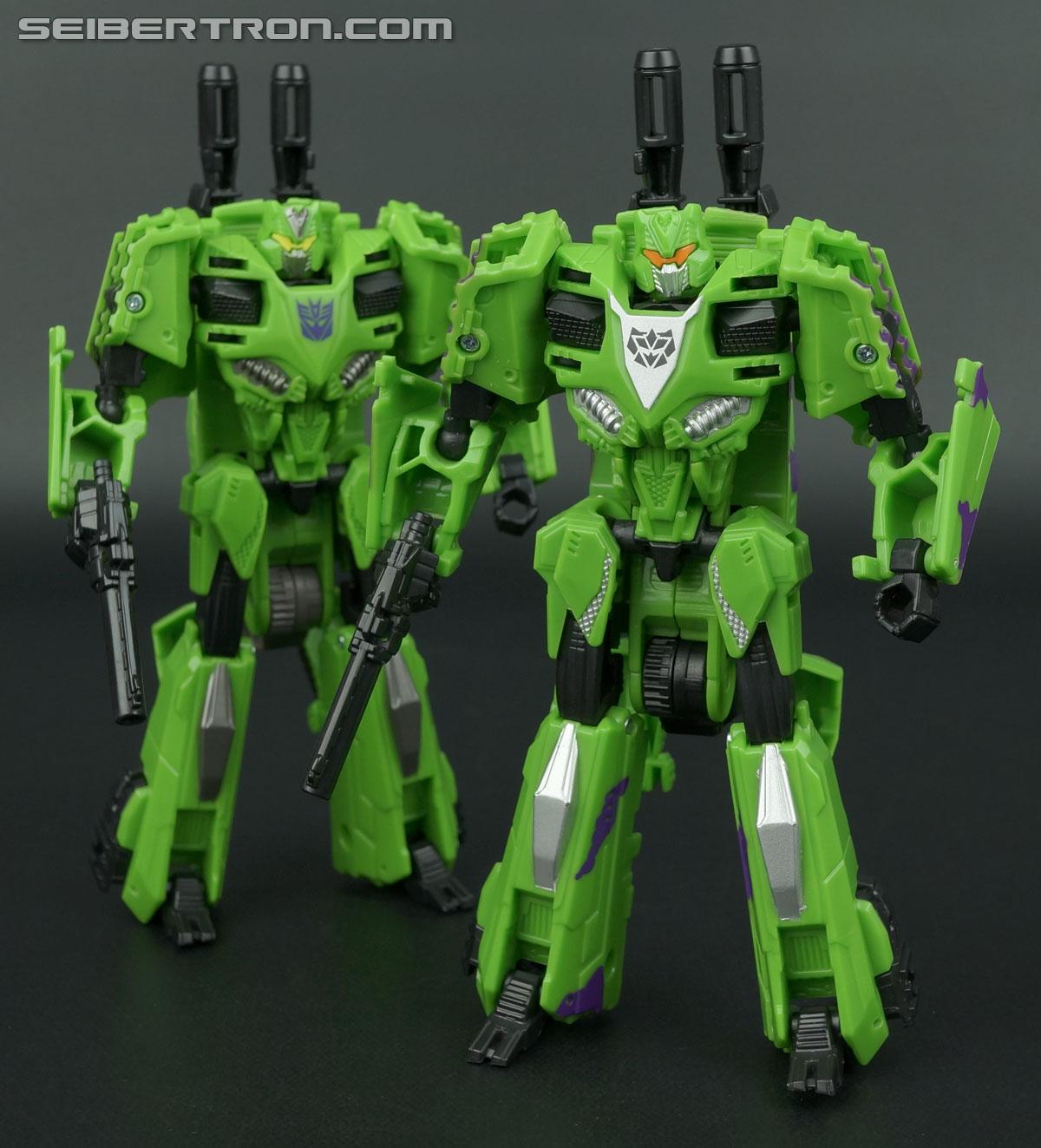 Transformers Fall of Cybertron Brawl (G2) (Image #63 of 71)