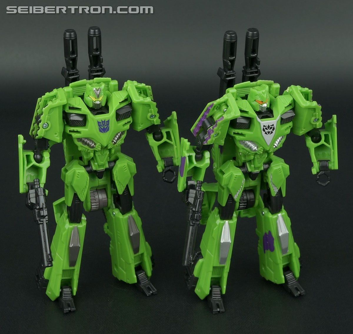 Transformers Fall of Cybertron Brawl (G2) (Image #66 of 71)