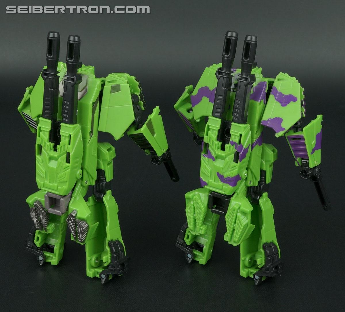 Transformers Fall of Cybertron Brawl (G2) (Image #67 of 71)